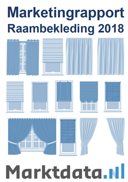 Marketingrapport Raambekleding 2018